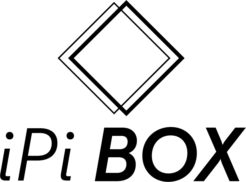 ipibox