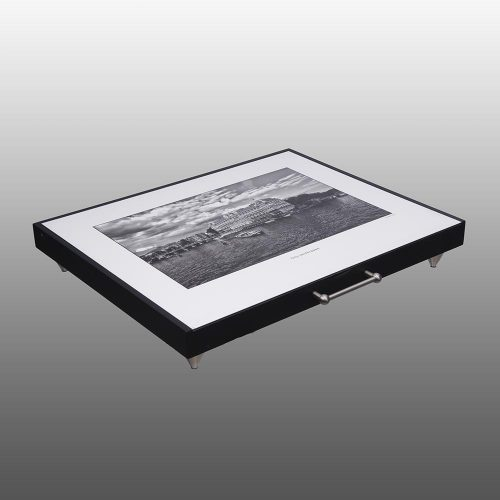 portfolio folder a3+