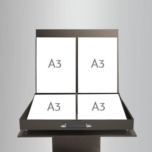 a2 4xA3_9581
