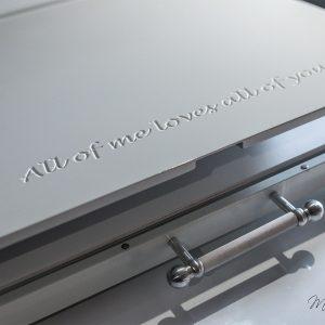 dossier portfolio ipibox (2)